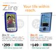 Zire72-31.png