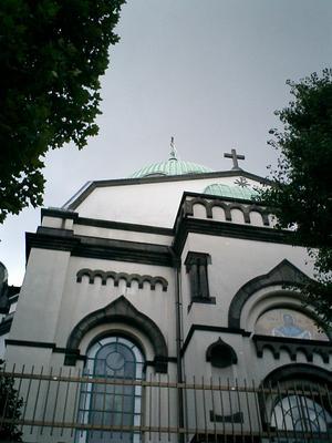20030912faith.JPG